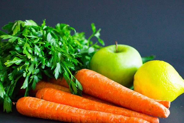 Grated Carrot and Apple Salad Edited-1