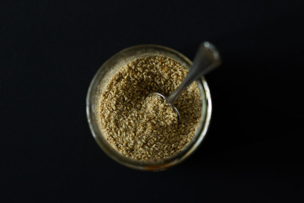 Toasted Sesame-6