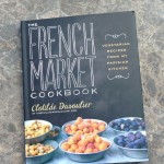 The French Market Cookbook Giveaway!