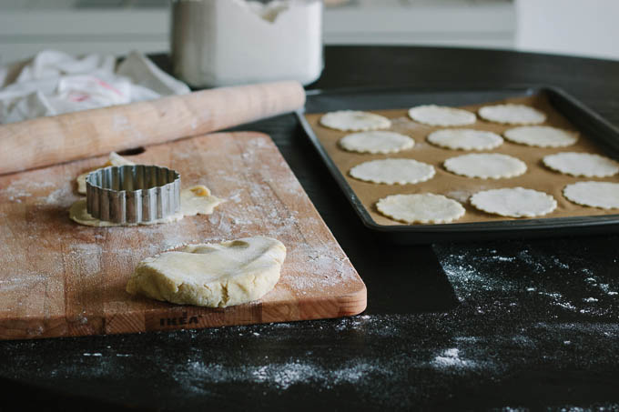 Pie Crust Cookies-6
